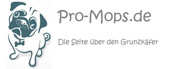 Pro Mops